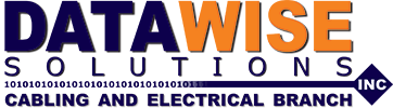 Datawise Solutions Electrical